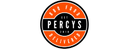 percys-mk-commercial-bin-cleaning